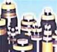 安徽天康船用電纜