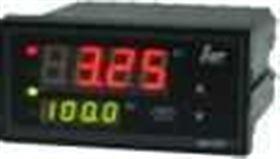 自整定控制仪/PID光柱显示控制仪
