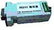RS232通讯接口