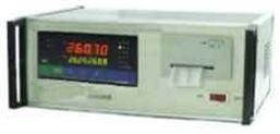 安徽天康带打印流量积算控制仪SWP-LED
