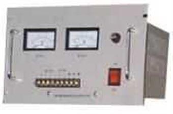 SWP-DFY系列机架式直流电源
