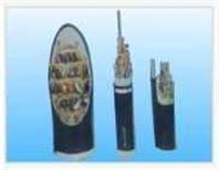 KFFV22氟塑料控制电缆