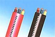 KFV高溫控制電纜