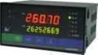 SWP转速/线速度控制仪