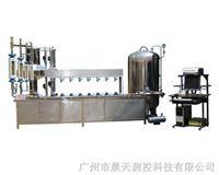 水表校验装置
