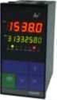 SWP-LKSWP-LK系列流量积算控制仪