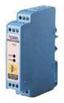 DBW系列隔离温度变送器