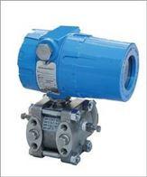 LD3851D-DPLD3851D-DP差压压力变送器