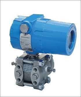 tk-3051c-50/ta.0-6kpa单法兰液位变送器