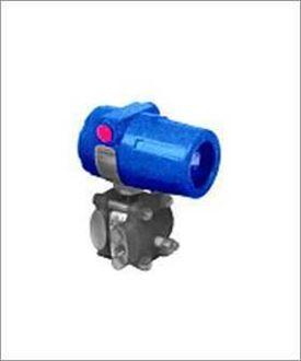 1151AP型压力变送器