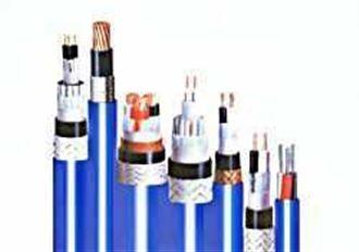 海上石油平台防爆电缆