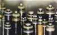ZR-KYJVP3-32-16*2.5阻燃屏蔽控制电缆ZR-KYJVP3-32-16*2.5