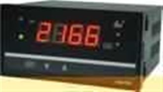 SWP-LED数字显示控制仪/光柱显示控制仪