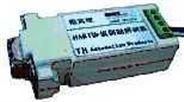 隔離型HART協議通訊器