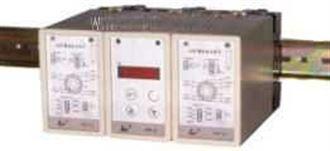 SWP8000系列导轨式信号温度变送器