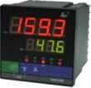 SWP-PID自整定/光柱显示控制仪(外给定或阀位控制)