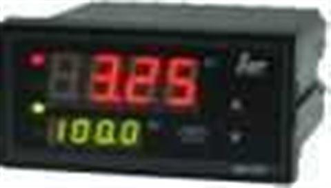 wp 智能單回路光柱顯示報警控制儀表