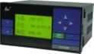 SWP-LCD-NP32段PID可编程序控制仪