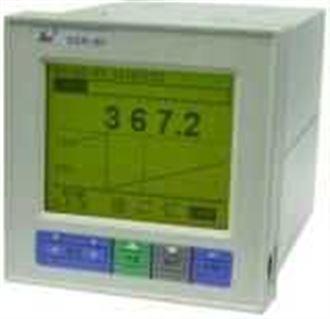 SWP-SSR无纸记录仪