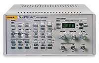 电视信号发生器