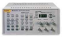 電視信號發生器
