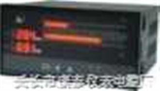 SWP-LED数字光柱显示控制仪
