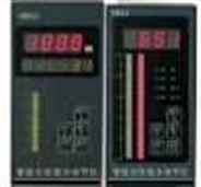 雙回路數字/光柱顯示控制儀