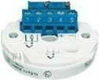 SBWR/Z热电偶温度变送器