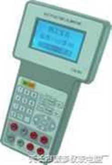 SWP-CA101热工宝典
