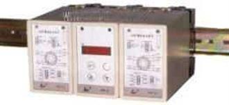 SWP8000系列导轨式信号隔离器