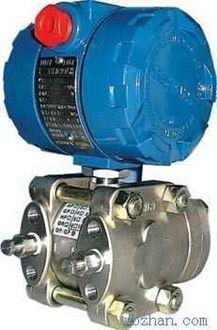 3051智能电容式压力变送器