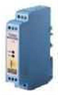 DBW系列隔离式温度变送器