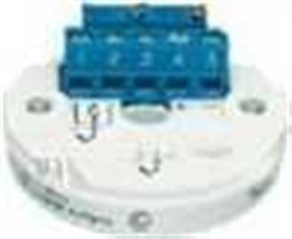 XPZX一体化隔爆型温度变送器