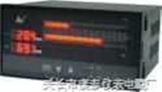 SWP-PID自整定控制仪/PID光柱显示控制仪