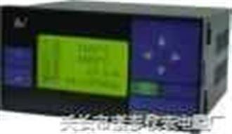 SWP-LCD-NLQ智能防盗热量积算仪