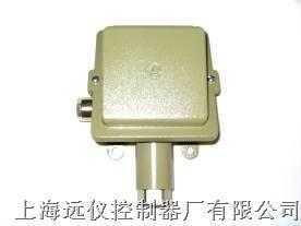 ypk—500压力控制器