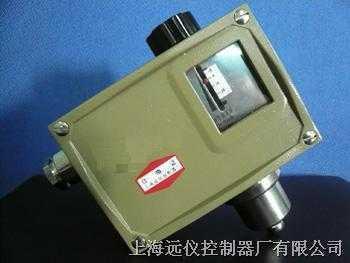 d540/7t 系列温度控制器