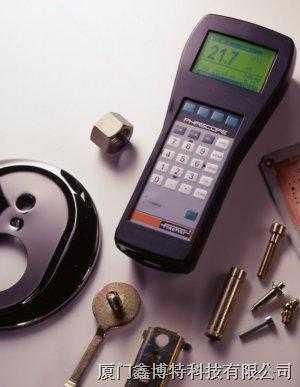 pmp10 电路板及通孔铜臂厚度测量仪