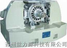 机械振动试验台