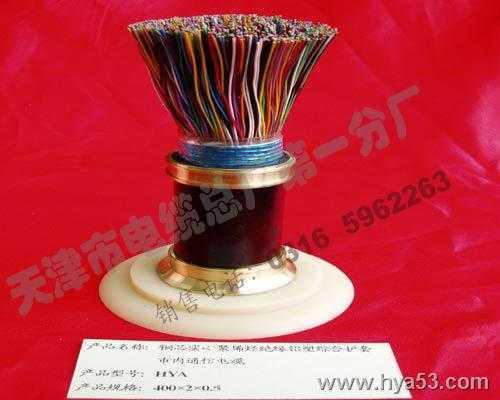 hya53/hya/hyac索道通信电缆/计算机电缆
