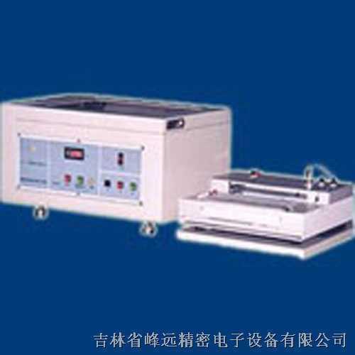 塑料滑动磨擦试验机