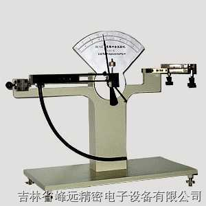 薄膜冲击试验机