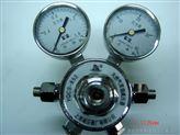 天然氣減壓器YQCS-852