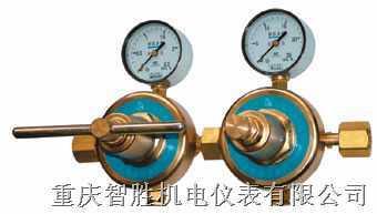 YQY-11供应氧气减压器YQY-11