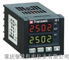 Transmit G-2502系列恒温试验设备温控表
