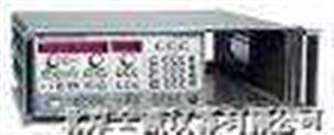 二手标量网络分析仪