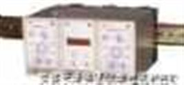导轨式信号配电器