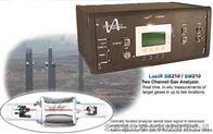 氧气监测仪