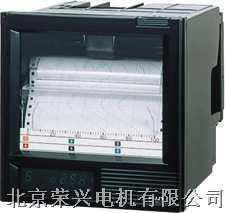 富士PHE喷墨式记录仪