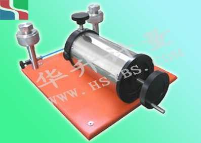 HS-YFT-1001Q-臺式微壓壓力泵